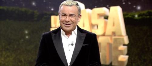 Jorge Javier lanza un dardo cargado de ironía contra Terelu Campos
