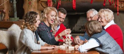Las Navidades 2020 demandan más apoyo y unión familiar.