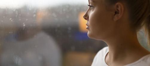 O isolamento social pode afetar a saúde mental. (Arquivo Blasting News)