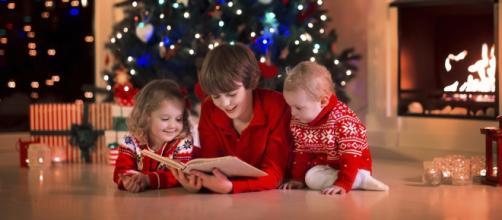 Los niños siempre deberán estar orientados sobre el verdadero significado católico de la Navidad.