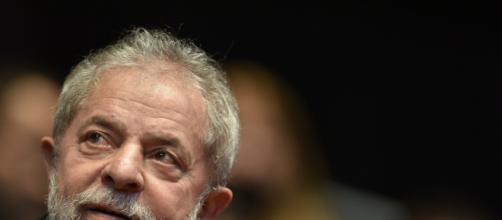 Lula tem processo arquivado pela Justiça Federal de São Paulo. (Arquivo Blasting News)