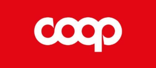 Offerte di lavoro: Coop cerca addetti vendita, di reparto, stagisti e tirocinanti.