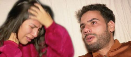 """Repugnante"""": Avalancha de críticas a Asraf por su """"machismo ... - eltelevisero.com"""