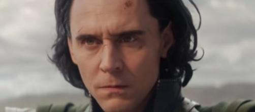 Loki trailer details [©Looper/YouTube]