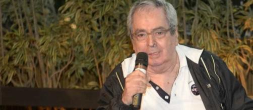 Benedito Ruy Barbosa tinha seus 'favoritos' para o elenco de suas novelas. (Arquivo Blasting News)
