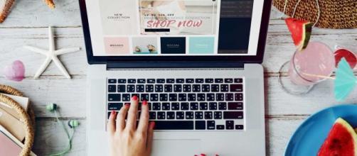 Como as tendências do Marketing Digital podem influenciar uma empresa em 2021. (Arquivo Blasting News)