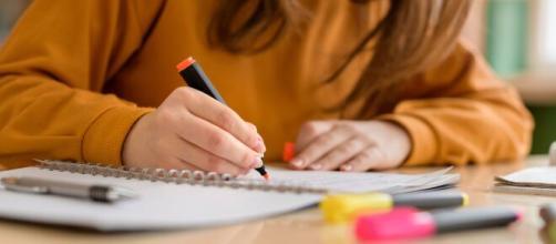Como estudar para o ENEM através de um planejamento. (Arquivo Blasting News)