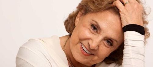 Eva Wilma fez diversas participações na TV na década de 90. (Arquivo Blasting News)