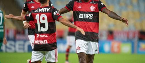 MyCujoo: Como assistir a Flamengo x Volta Redonda pela semifinal ... - com.br