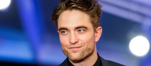 Robert Pattinson contraiu o coronavírus. (Arquivo Blasting News)