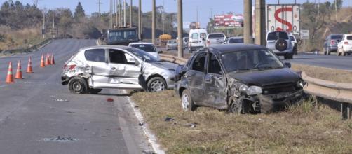 Susep sugere que motorista tenha seguro DPVAT gratuito em 2021 (Agência Brasil)