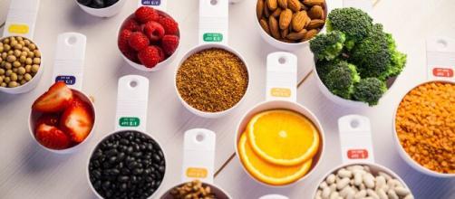 Alimentos que aumentam a probabilidade de emagrecer. (Arquivo Blasting News)
