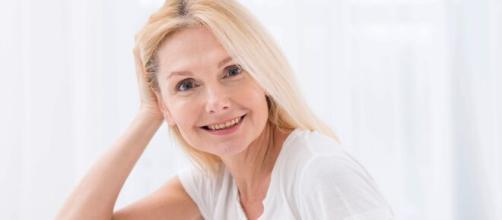 As diferenças entre climatério e menopausa. (Arquivo Blasting News)