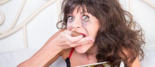 Comer chocolate pode ser saudável. (Arquivo Blasting News)