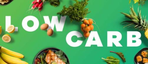 Como elaborar uma dieta low carb. (Arquivo Blasting News)