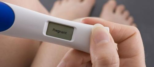 Como saber quando está grávida. (Arquivo Blasting News)