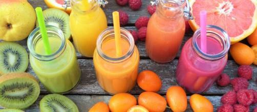 Dieta detox: benefícios e controvérsias. (Arquivo Blasting News)