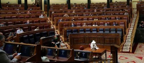 El pleno del Congreso apoyará este jueves la ley de eutanasia