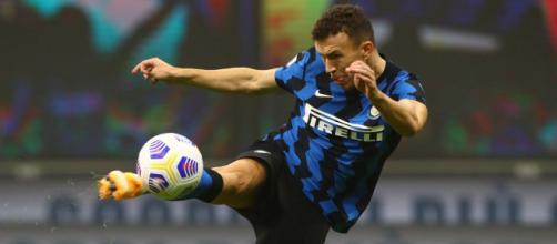 Inter, su Perisic c'è l'Atletico Madrid.
