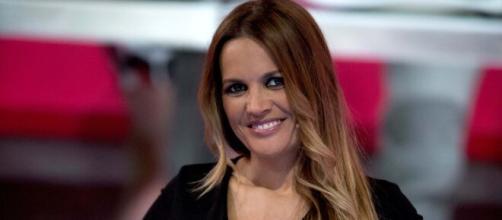Marta López revela el nombre de la app de citas para famosos
