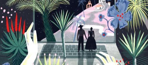 Netflix adaptará el libro 'Cien años de soledad', la obra cúspide de Gabriel García Márquez