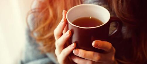 Os chás são ótimos para a saúde. (Arquivo Blasting News)