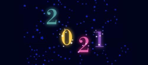 Oroscopo del mese di gennaio 2021: le previsioni.