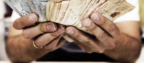 Os capricornianos amam dinheiro e odeiam gastá-lo. (Arquivo Blasting News)