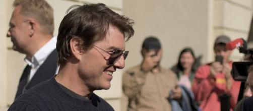 """Si lo vuelvo a ver, estás despedido"""": Tom Cruise perdió la ... - com.ar"""