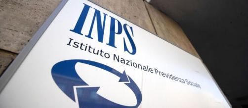 Bonus 1.000 euro Dl Ristori quater autonomi e stagionali: proroga scadenza al 31 dicembre.