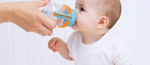 Como lidar com os cuidados nos primeiros meses do bebê. (Arquivo Blasting News)
