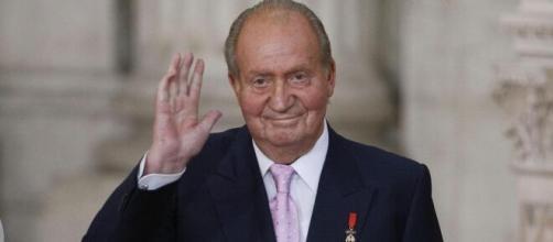 La Casa Real desmiente que Juan Carlos I esté ingresado por coronavirus