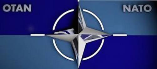 L'Albanie, membre de l'OTAN s'impose peu à peu. ©Pixabay