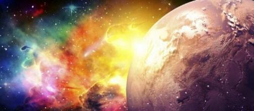 Previsioni oroscopo per la giornata di domenica 17 gennaio 2021.