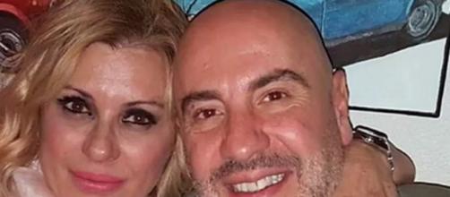 Uomini e Donne, Tina Cipollari sarebbe tornata con Vincenzo Ferrara.