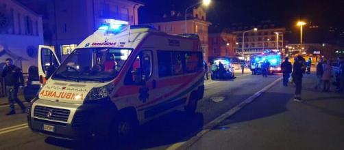 Calabria, travolto e ucciso da un'autovettura (Foto di repertorio).