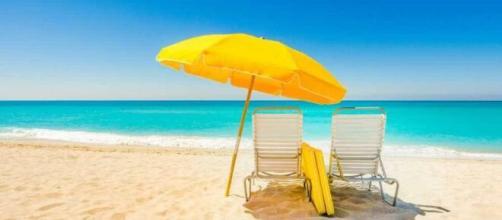 Como aproveitar o melhor do verão? (Arquivo Blasting News)