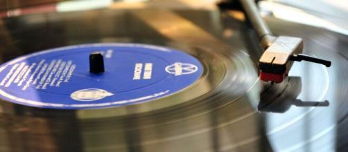 Musica: i singoli e gli album in uscita a gennaio 2021.