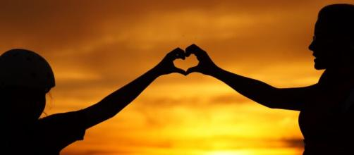 Quando estão apaixonados, alguns signos se veem perdidos. (Arquivo Blasting News)
