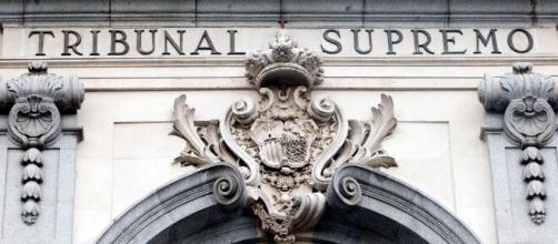 Tribunal Supremo recibió querellas por las muertes en residencias de ancianos.
