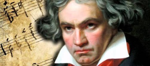 A marca de Ludwig Van Beethoven após 250 anos de seu nascimento: poder e sensibilidade musicais. (Arquivo Blasting News)