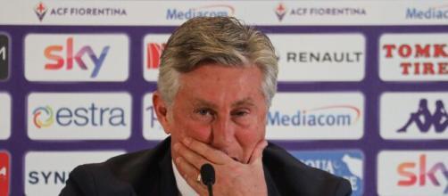 Calciomercato Fiorentina: Milik e Caicedo nomi caldi per l'attacco.
