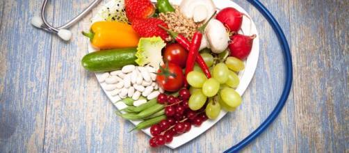 Fortalecer sistema inmunológico para una buena salud