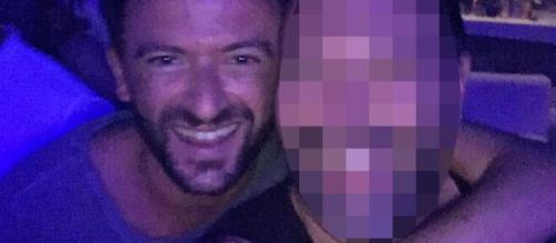 Genovese: rientrato in Italia Daniele Leali, il 'braccio destro' indagato per droga.