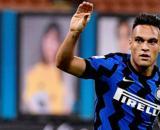 Inter, Mendes vorrebbe creare un'asta per Lautaro: su di lui Real, Barça e City (Rumors).