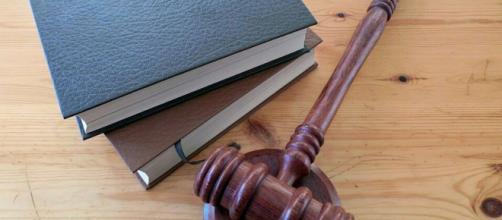Concorso pubblico al Ministero della Giustizia per 150 funzionari.