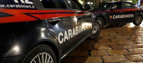 Bergamo, giovane papà travolto in bici: il pirata della strada sarebbe un carabiniere.