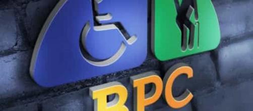 Governo quer MP que excluir 500 mil brasileiros de pagamento do BPC. (Artigo Blasting News)
