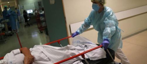 La Comisión Europea cita a los países para dar una respuesta a la nueva cepa del virus