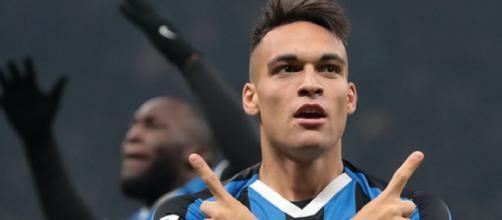 Verona-Inter, probabili formazioni: Salcedo sfida la 'Lu-La', possibile Vidal dal 1'.